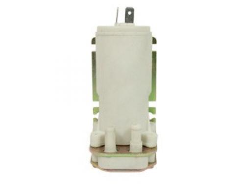 Remote 24v Washer Pump (Lucar Term) - EWP26
