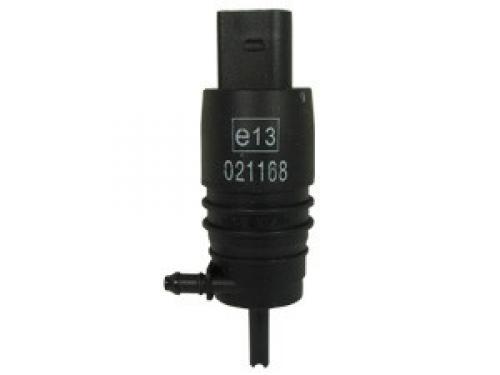 Replacement Washer Pump (BMW/Audi/Mercedes/Seat/Skoda) - EWP31