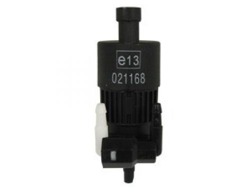 Replacement Washer Pump (Renault/Citroen/Nissan) - EWP34