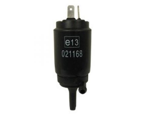 Replacement Washer Pump (Various) - EWP4