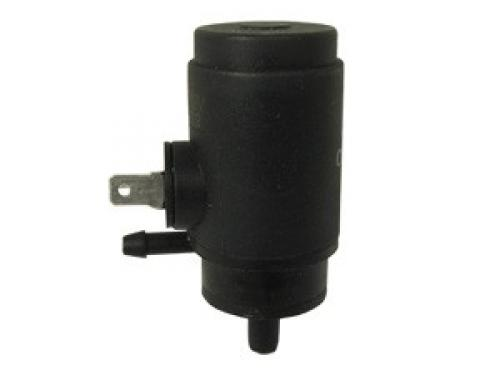 Replacement 12v Washer Pump (Rover) - EWP6