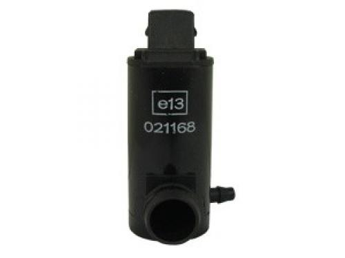 Replacement 12v Volvo Washer Pump - EWP72