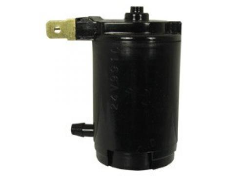 Replacement 24v Truck Washer Pump - EWP8