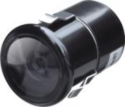 Reversing Camera-18mm Bullet Type