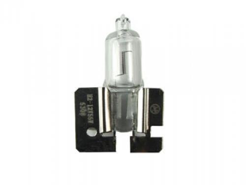 H2 Ring Off Road 12V 100W Halogen Bulb