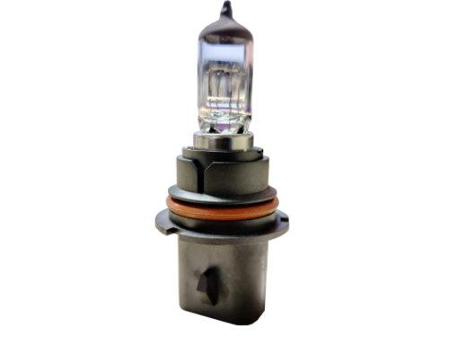 HB1 ABD Standard Replacement 12V 65/45W 9004 Halogen Bulb