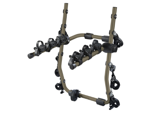 Nordrive Nitto Rear Bike Rack - Limited Edition