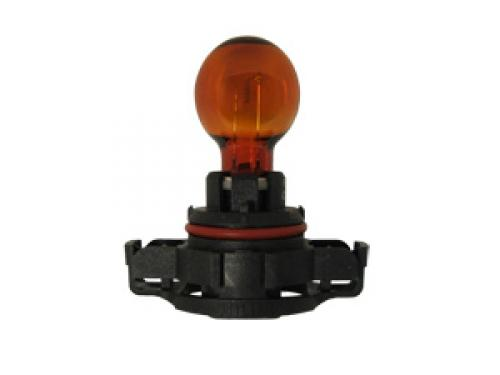 PSY19W Philips Replacement Indicator Bulb 12v/19w