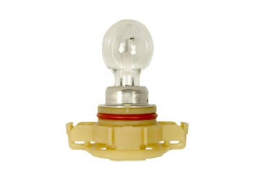 Psx24w Replacement Bulbs : Philips hipervision psx w adaptive replacement fog light