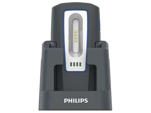 Philips Compact Pocket Lamp - RCH5S