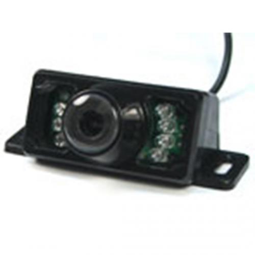 Reversing Camera with LED night vision