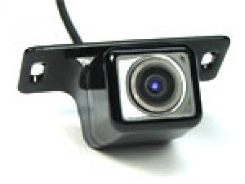 Sony CCD Reversing Camera High Quality Night Vision Full Colour waterproof