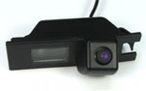 Sony CCD Reversing Camera-Vauxhall Vectra, Astra, Zafira
