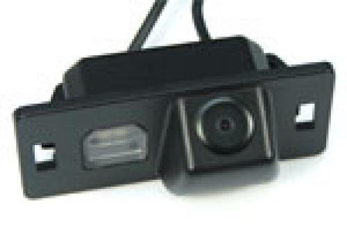 Sony CCD Reversing Camera Audi A4L, A5, Audi TT