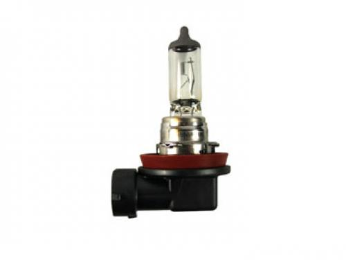 OSRAM H11 Halogen Bulb 12V