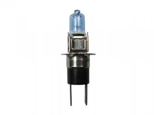 H3C Replacement Headlight Bulb 12v 55w