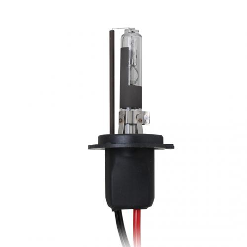 H7R (Anti-Glare) HIDS4U Replacement Bulb for Xenon HID Conversion Kits