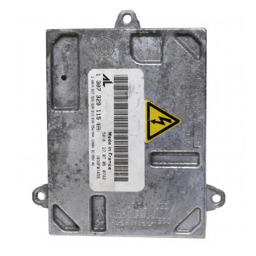 AL Bosch Ballast 1 307 329 115 Gen 3 2 PIN D1S
