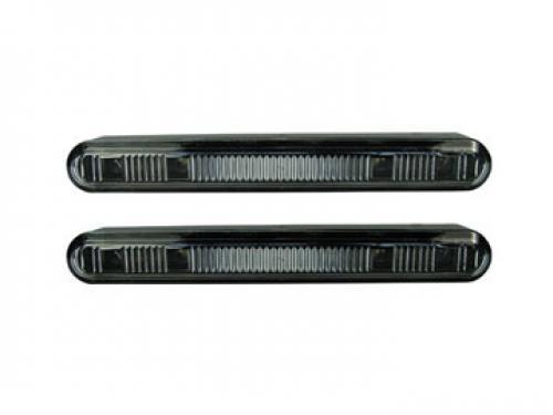 LED Daytime Styling Light - Ultra Slim Cruise-lite Ice (pair)