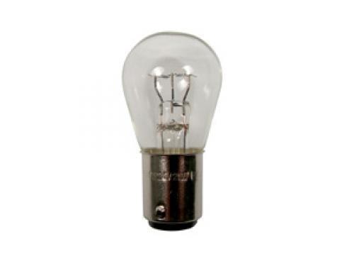 R291 - RING 24V/21W Standard bulb Stop/Flasher ( Heavy Duty )