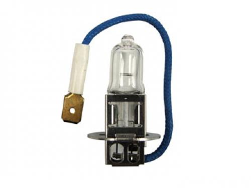 H3 Ring Standard Replacement 12V 20W 453 Halogen Bulb