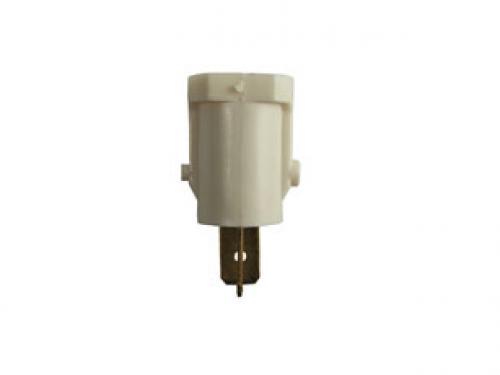 R508TVWH 24v 1.4w B29 White Base