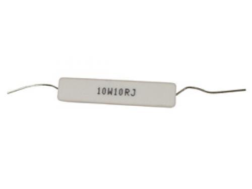 LED Resistor Kit for Canbus Error Removal (Pair)