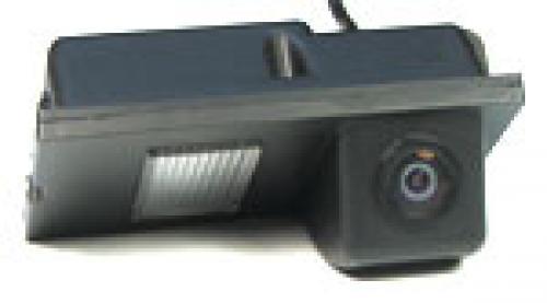 Reversing Camera for Land Rover Discovery 3/Discovery 4/Range Rover Sport/Freelander 2