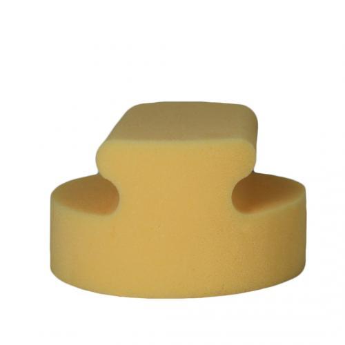 Whopper Car Sponge
