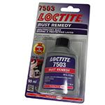 Loctite Rust Remedy 90ml