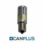 382 Twenty20 CanPlus LED Canbus Bulbs P21W