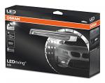 Osram LEDriving LG DRL Kit