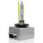 D3S ABD 35W 5500K 50% brighter bulb