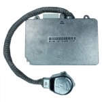 Replacement OEM Ballast for Lexus 1998-2005