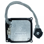 Lexus 2006-2011 OEM Replacement Ballast Unit