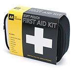 AA - Home & Travel First Aid Kit
