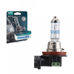 H11 Philips X-tremeVision Pro150 12V 55W Halogen Bulb