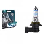 HB4 Philips X-tremeVision Pro150 12V 55W Halogen Bulb