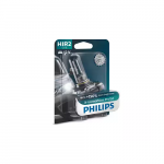 HIR2 Philips X-tremeVision Pro150 12V 55W Halogen Bulb