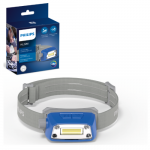 Philips LED Rechargeable Headlamp - HL22M