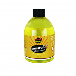 Rocket Butter Lemon-Aid Citrus Cleaner 500ml