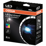 OSRAM LEDambient Pulse Connect (Exterior)
