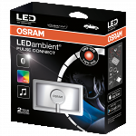Osram LEDambient Pulse Connect (Interior)