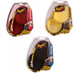 Meguiar's 4 Inch Power Pads