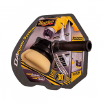 Meguiar's Power System Dual Action Polisher
