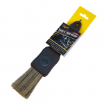 Meguiar's Dash And Trim Interior Detailing Brush