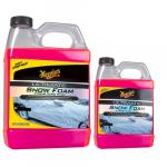 Meguiar's Ultimate Snow Foam Xtreme Cling 946ml And 1.89L