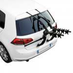 Nordrive Cyclus 3 Rear Bike Rack
