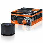 OSRAM AirZing Mini Air Purifier - LEDAS101