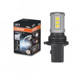 P13W OSRAM LEDriving SL Range LED - White - 828DWP